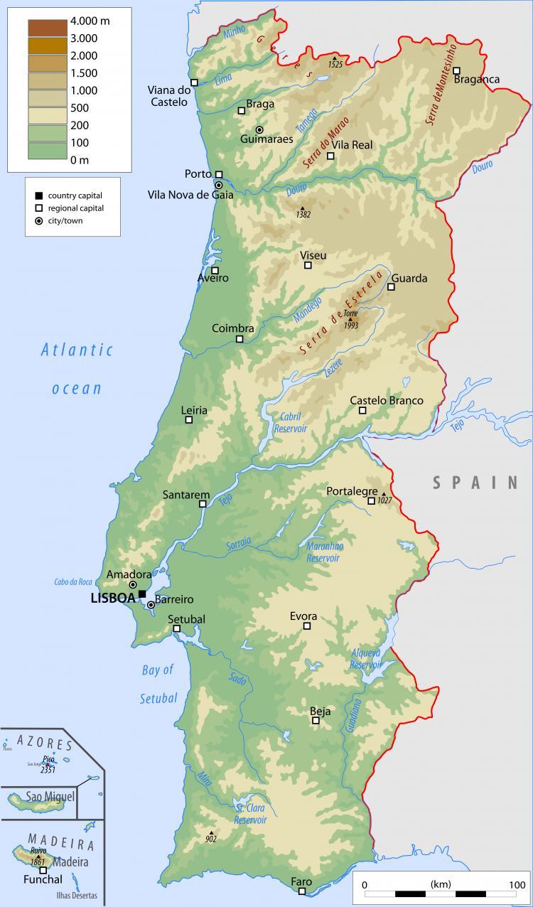 Cartina Dettagliata Del Portogallo.Https Id Maps Portugal Com Https Id Maps Portugal Com Portugal Pada Peta Https Id Maps Portugal Com Img 0 Portugal Pada Peta Jpg Portugal Pada Peta Portugis Peta Eropa Selatan Eropa Portugis Peta Portugal Pada Peta Eropa Selatan Eropa